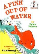 fishbook 2