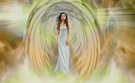 angel-2745072_1920