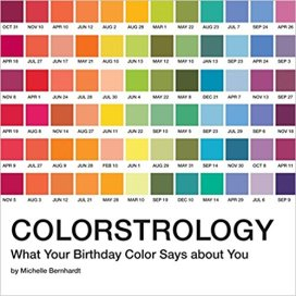 Colorstrology 2