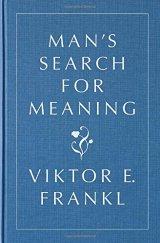 frankl book 2