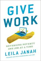 Give Workjpg