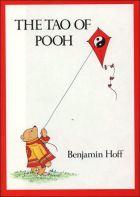 ta of pooh