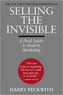 Invisible book_ 2