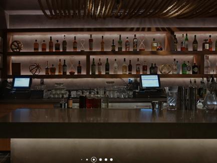 IPIC bar